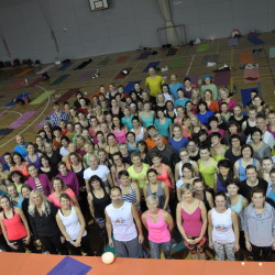 maraton jogy__15